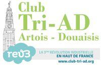 Club Tri AD